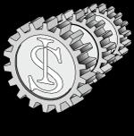 Logo- Analpes.