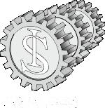 ANALPES Logo