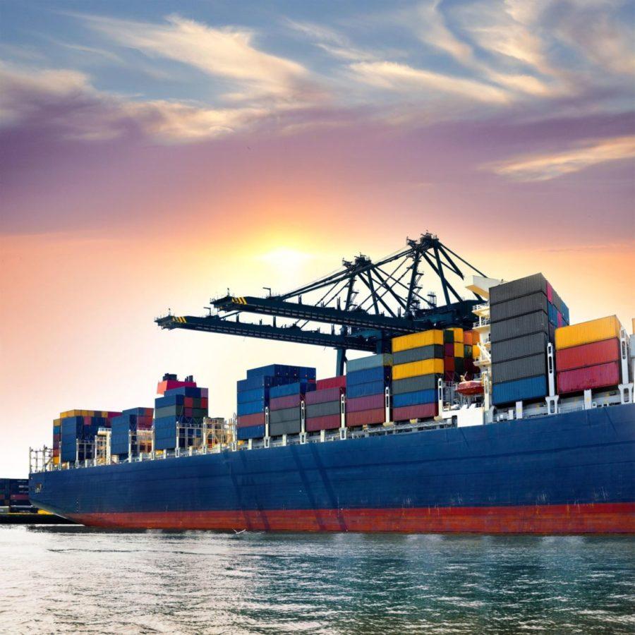 Analpes logra exportar a Canada