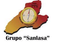 Grupo SANLASA de Armero